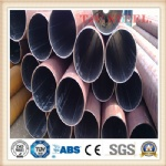 API 5L PSL 1 A25 Seamless Steel Pipe