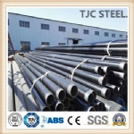 API 5L PSL 1 A Welded(ERW/LSAW) Steel Pipe