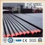 API 5L PSL 1 A25 Welded(ERW/LSAW) Steel Pipe