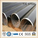 API 5L PSL 1 B Welded(ERW/LSAW) Steel Pipe