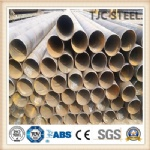 API 5L PSL 1 X46 Welded(ERW/LSAW) Steel Pipe