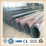 API 5L PSL 1 X56 Welded(ERW/LSAW) Steel Pipe