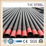 API 5L PSL 2 X42 Seamless Steel Pipe