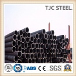 API 5L PSL 2 X52 Seamless Steel Pipe