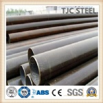 API 5L PSL 2 X60 Seamless Steel Pipe