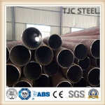 API 5L PSL 2 X56 Welded(ERW/LSAW) Steel Pipe