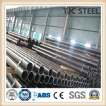 API 5L PSL 2 X70 Welded(ERW/LSAW) Steel Pipe