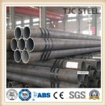 API 5L PSL 2 X80 Welded(ERW/LSAW) Steel Pipe